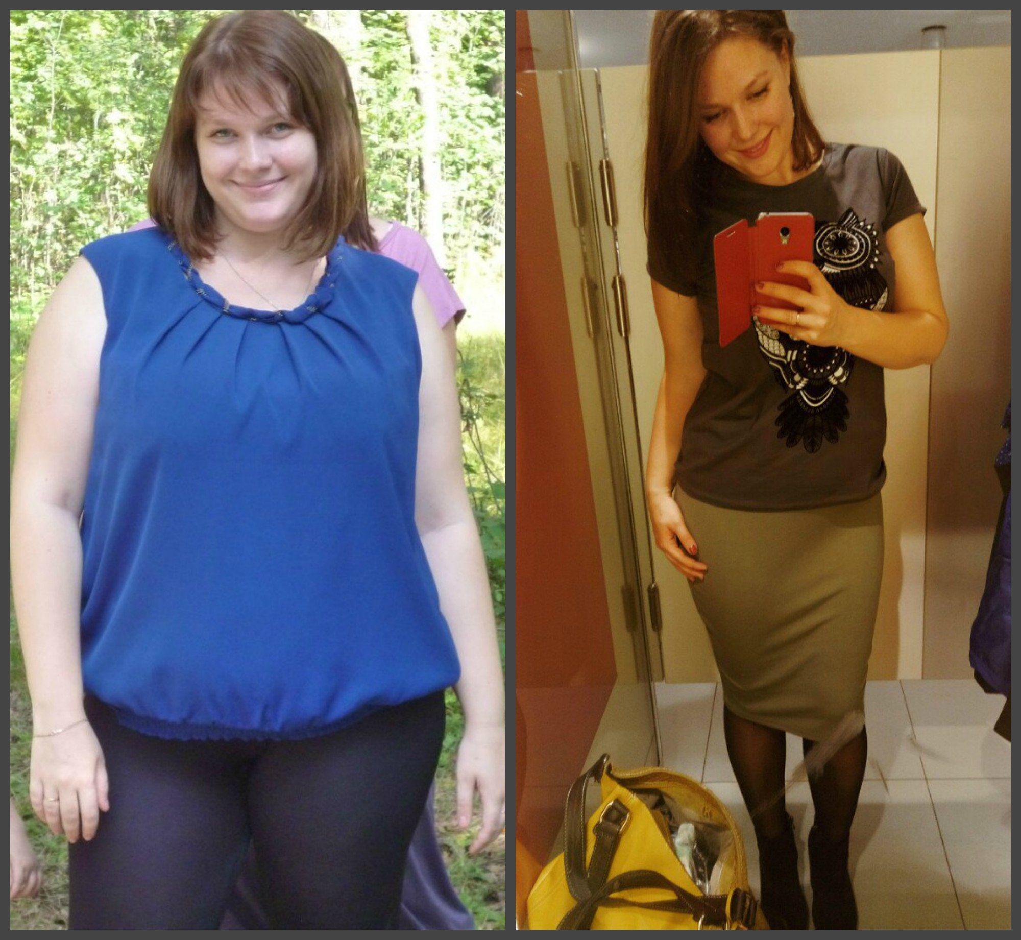 slabeste 10 kg in 3 saptamani ballerina sfaturi de pierdere în greutate